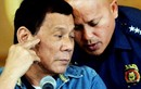 """Cảnh sát Philippines """"chào thua"""" ma túy tổng hợp Trung Quốc"""