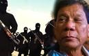 Tổng thống Philippines: Chống ma túy, quên hiểm họa khủng bố