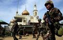 Tư tưởng cực đoan bạo lực: Gốc rễ của khủng hoảng Marawi