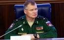 """Nga: Nỗ lực của chống IS của Anh là """"không đáng kể"""""""