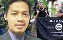 """Philippines săn lùng """"Tiểu vương IS"""" mới người Malaysia"""