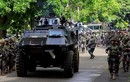 Chiến thắng Marawi chưa phải hồi kết của IS ở Philippines