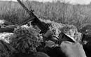 4 chiến thắng bước ngoặt của quân đội Việt Nam