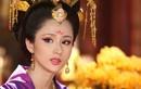 Ngỡ ngàng vẻ đẹp thực của phụ nữ thời Võ Tắc Thiên
