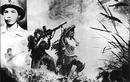 Hình ảnh lịch sử về các anh hùng liệt sĩ tiêu biểu của Việt Nam