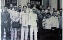 Những gương mặt then chốt của Việt Minh trong Cách mạng tháng 8