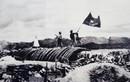 Người Pháp nghĩ gì về chiến thắng lẫy lừng Điện Biên Phủ?