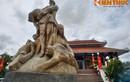 Bi thương vụ sát hại 700 chiến sĩ, đồng bào Sài Gòn 1946 - 1947