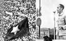 10 bức ảnh giá trị muôn đời về Cách mạng tháng Tám 1945