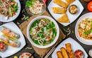 Việt Nam lọt top điểm đến ẩm thực tốt nhất thế giới