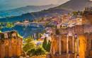 """""""Thánh địa Mafia"""" nổi tiếng nhất Italia ẩn chứa bí mật gì?"""