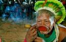 Khám phá thú vị về những bộ tộc kỳ lạ nhất hành tinh
