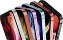 iPhone 13 sẽ về Việt Nam vào cuối tháng 10, giá cao nhất 50 triệu