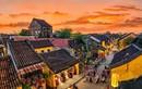 Top thành phố du lịch hàng đầu châu Á: Có phố cổ Hội An!