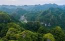 Trang BuzzFeed: Cát Bà lọt top 11 vườn quốc gia ấn tượng nhất TG
