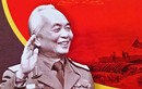 Quý giá bút tích của Đại tướng Võ Nguyên Giáp để lại cho hậu thế