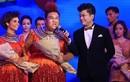 Hóa thổ dân, Vương Khang chia tay Bước nhảy hoàn vũ