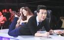 MC Trấn Thành bị Minh Khang cướp giầy ở Người bí ẩn