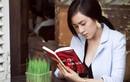 """""""Bà Tưng"""" Huyền Anh viết tự truyện trải lòng thời bồng bột"""