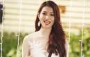 Quỳnh Châu lại bị tố xấu tính ở Hoa khôi áo dài