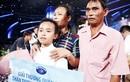 Hồ Văn Cường đoạt giải quán quân Vietnam Idol Kids
