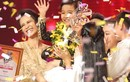 Hóa phù thủy, Nhật Minh đăng quang Giọng hát Việt nhí 2016