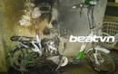 Nghi vấn xe đạp điện HKBike phát nổ: Hiểm hoạ từ xe đạp điện