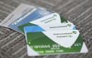Lại nóng chủ thẻ Vietcombank bỗng dưng mất hơn 30 triệu trong đêm