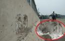 Nếu đúng cầu bê tông cốt xốp sẽ nguy hại thế nào?