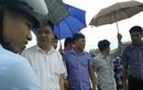 Đơn vị thi công nói cầu bê tông cốt xốp ở Hà Nội là hiểu lầm