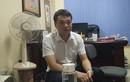"""Chưa thể cấp nước cho gia đình nghệ sĩ Chu Hùng - """"Thế Chột"""""""