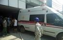 Tin mới sức khỏe hai nạn nhân vụ cháy xưởng bánh ở Hà Nội