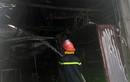 Điều ít biết về chủ xưởng bánh bị cháy làm 8 người chết ở HN