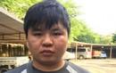 Giám đốc Công an Hà Nội chỉ đạo làm rõ vụ phóng viên bị hành hung