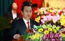 Bê bối của Bí thư Nguyễn Xuân Anh liên quan tới điều gì?
