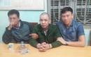 Tử tù Nguyễn Văn Tình hy vọng gì trong phiên phúc thẩm?
