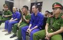 Vừa bắt đầu 15 phút, phiên phúc thẩm Nguyễn Văn Tình đã hoãn