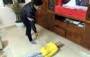 Lời khai gây phẫn nộ của ông bố bạo hành con trai 10 tuổi
