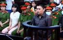 Nhóm khủng bố sân bay Tân Sơn Nhất còn lên kế hoạch nhiều nơi khác