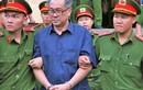 VKS sẽ đề nghị mức án với 45 bị cáo vụ Phạm Công Danh ngày 22/1
