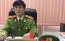 """Tiết lộ gây """"sốc"""" hợp đồng bảo kê đánh bạc của ông Nguyễn Thanh Hóa"""