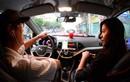 Vì sao Uber kiện Cục Thuế TP.HCM ra tòa?