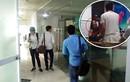 Sở GD&ĐT Hà Nội nói gì về cô giáo tiếng Anh mắng học sinh?