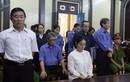 Bà Hứa Thị Phấn cùng dàn lãnh đạo TrustBank, Phương Trang đi du lịch