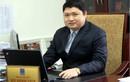 Khởi tố bổ sung, truy nã cựu TGĐ PVTex Vũ Đình Duy