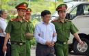 Xử ông Thăng: Tranh cãi kịch liệt chuyện Ninh Văn Quỳnh nhận 20 hay 180 tỷ