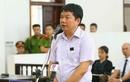Y án 18 năm tù ông Đinh La Thăng, buộc bồi thường 600 tỷ