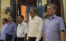 Nguyên Phó thống đốc NHNN Đặng Thanh Bình lĩnh án 3 năm tù