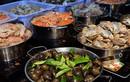 Ăn ở Bay Buffet Hồ Tây, thực khách nhập viện: Cơ quan chức năng vào cuộc