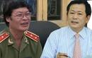 Luật sư Trần Đình Triển mong Tướng Ước kiện mình